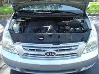 Picture of 2010 Kia Sedona LX, engine, gallery_worthy
