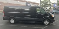 Picture of 2016 Ford Transit Passenger 350 XL LWB Low Roof, exterior, gallery_worthy