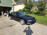 Picture of 1999 Acura Integra LS, exterior