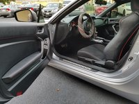 Picture of 2015 Scion FR-S Base, interior, gallery_worthy
