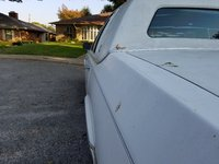 Picture of 1990 Cadillac Brougham d'Elegance RWD, exterior, gallery_worthy