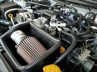 Picture of 2015 Scion FR-S Base, engine, gallery_worthy