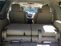 Picture of 2014 Cadillac Escalade Premium AWD, interior, gallery_worthy