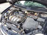 Picture of 2002 Chrysler Neon R/T, engine, gallery_worthy