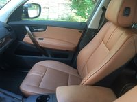 Picture of 2010 BMW X3 xDrive30i, interior, gallery_worthy