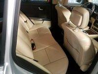 Picture of 2013 Mercedes-Benz GLK-Class GLK 350, interior, gallery_worthy