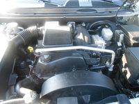 Picture of 2004 Isuzu Ascender S 5 Passenger FWD, engine, gallery_worthy
