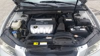Picture of 2007 Hyundai Sonata GLS, engine, gallery_worthy
