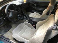 Picture of 1994 Dodge Stealth 2 Dr STD Hatchback, interior, gallery_worthy