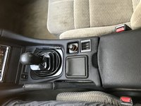 Picture of 1994 Dodge Stealth 2 Dr STD Hatchback, interior, gallery_worthy
