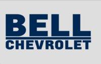 Bell Chevrolet logo