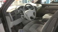 Picture of 2002 Buick Rendezvous CX, interior, gallery_worthy