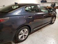 Picture of 2015 Kia Optima Hybrid EX, exterior, gallery_worthy