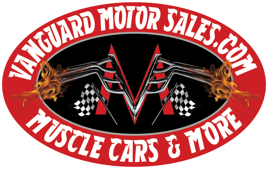 Vanguard Motor Sales - Plymouth, MI: Read Consumer reviews, Browse ...