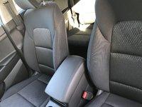 Picture of 2016 Hyundai Tucson SE, interior