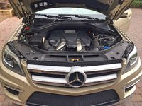 Picture of 2013 Mercedes-Benz GL-Class GL 550, engine, gallery_worthy