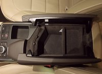 Picture of 2013 Mercedes-Benz GL-Class GL 550, interior, gallery_worthy