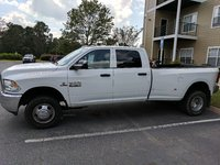 Picture of 2017 Ram 3500 Tradesman Crew Cab LB 4WD, exterior, gallery_worthy