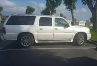 Picture of 2005 Cadillac Escalade ESV AWD, exterior, gallery_worthy