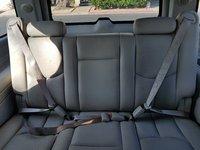 Picture of 2005 Cadillac Escalade ESV AWD, interior, gallery_worthy