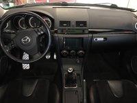 Picture of 2009 Mazda MAZDASPEED3 Grand Touring, interior, gallery_worthy
