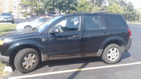 Picture of 2003 Saturn VUE Base, exterior, gallery_worthy
