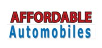Affordable Automobiles logo
