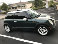 Picture of 2006 Suzuki Grand Vitara Base, exterior, gallery_worthy