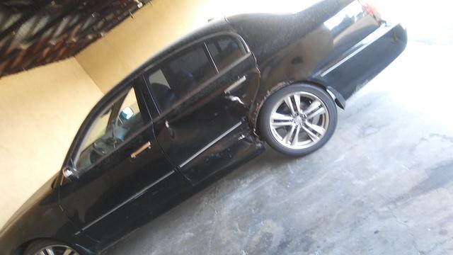 Picture of 2005 INFINITI Q45 4 Dr STD Sedan
