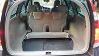 Picture of 2006 Volvo XC70 2.5T AWD, interior, gallery_worthy