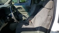 Picture of 2003 Chevrolet TrailBlazer EXT LS 4WD SUV, interior, gallery_worthy