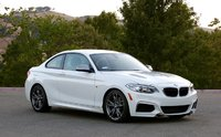 Picture of 2014 BMW 2 Series M235i Coupe RWD, exterior, gallery_worthy