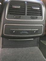 Picture of 2014 Audi A6 3.0T Quattro Premium Plus