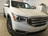 Picture of 2017 GMC Acadia SLT-2 AWD, gallery_worthy