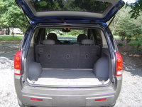 Picture of 2005 Saturn VUE V6 AWD, gallery_worthy