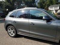 Picture of 2014 Audi Q5 3.0T quattro Prestige AWD, exterior, gallery_worthy