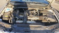 Picture of 2002 Volvo S80 T6 Executive, engine
