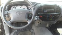 Picture of 2000 Toyota Tundra 4 Dr SR5 V8 4WD Extended Cab SB, interior, gallery_worthy