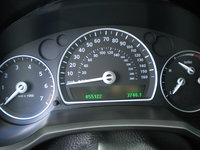 Picture of 2010 Saab 9-3 Base, interior, gallery_worthy