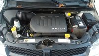 Picture of 2013 Ram C/V Tradesman, engine, gallery_worthy