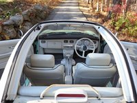 Picture of 1991 Nissan Sunny B13, interior, gallery_worthy