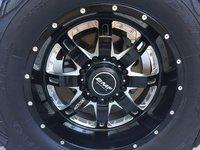 Picture of 2013 Chevrolet Silverado 2500HD LT Crew Cab LB, exterior, gallery_worthy