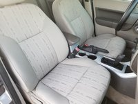 Picture of 2011 Ford Focus SE, interior, gallery_worthy