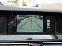 Picture of 2013 BMW ActiveHybrid 5 RWD, interior, gallery_worthy