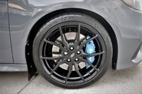 Picture of 2016 Ford Focus RS Hatchback, exterior, gallery_worthy