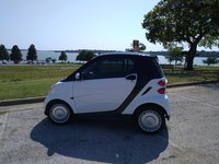 Picture of 2013 smart fortwo pure, exterior, gallery_worthy