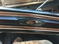 Picture of 1972 Ford LTD, interior, gallery_worthy