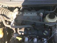 Picture of 2006 Dodge Caravan SXT, engine, gallery_worthy