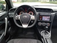 Picture of 2012 Scion tC Base, interior, gallery_worthy