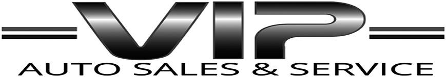 Vip Auto Sales >> Vip Auto Sales Llc Moosup Ct Read Consumer Reviews